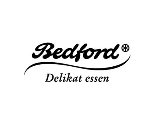 Bedford Delikatessen