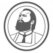 Jäger und Sammler - Onlineshop für bestes BIO Fleisch