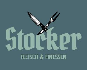 Stocker Partyservice und Messecatering München
