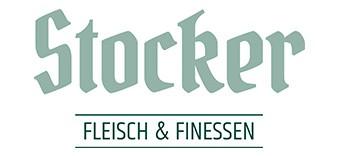 Metzgerei Stocker - Der BIO-Fleisch-Spezialist