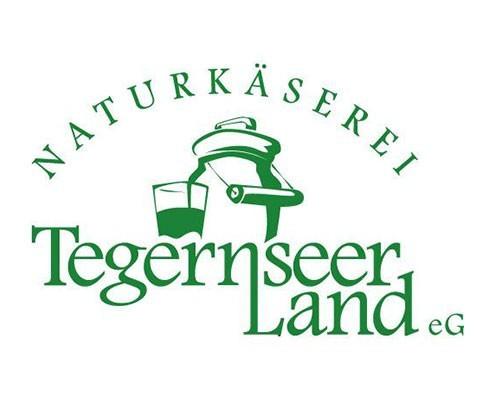 feinste Molkereiprodukte der Naturkäserei Tegernseer Land eG