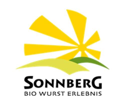 Sonnberg Bio Wurst