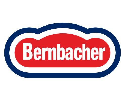 Bernbacher Nudeln