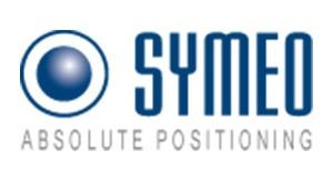 Canapés und Catering Service in München für Symeo