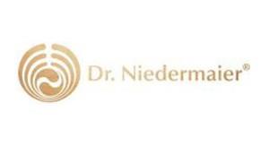 Veranstaltungscatering für Dr. Niedermaier Pharma