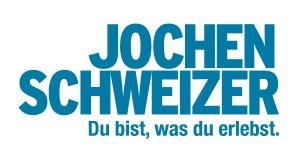 Catering Service für Jochen Schweizer München