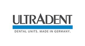 Catering Service für Kantine Ultradent