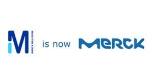 Cateringservice für Merck in München