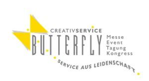 Cateringservice für die Eventagentur Nürnberg