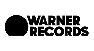 Catering für das Sommerfest der Firma Warner Records